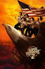 Super Troopers 2 (2018), Online Subtitrat in Romana