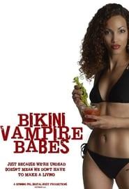 Bikini Vampire Babes 2010