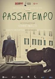 Passatempo 2019