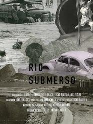 Rio Submerso (2020)