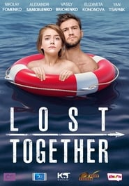 Lost Together