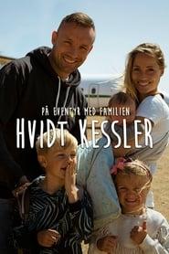 På eventyr med familien Hvidt Kessler 2020