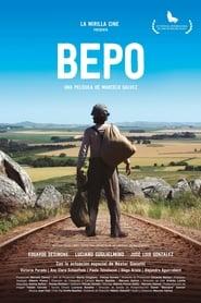 Bepo (2016) CDA Online Cały Film Zalukaj