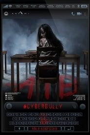 Aib #Cyberbully (2018)