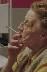 مشاهدة فيلم Alzheimer Cafe مترجم
