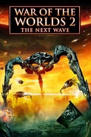 War of the Worlds 2: The Next Wave