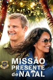 Missão Presente de Natal Torrent (2020)