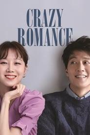Poster Crazy Romance 2019