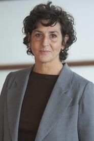 Peliculas Elvira Mínguez