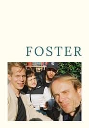 Foster (2021)