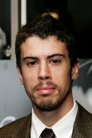 Image Toby Kebbell