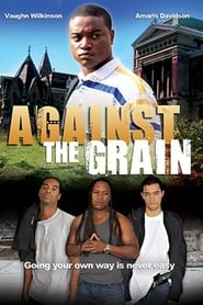 Against the Grain (2014)