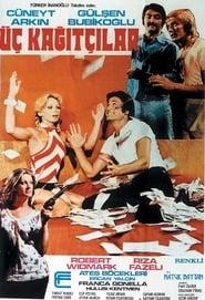 Üç Kağıtçılar (1976)