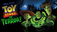 Toy Story: Angoisse au motel en streaming