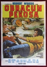 Pecos Cleans Up (1967)