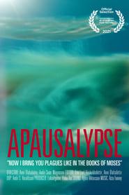 Apausalypse (2021) torrent