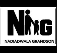 Nadiadwala Grandson Entertainment