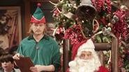 Last Man Standing Season 3 Episode 11 : Elfie