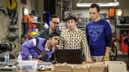 The Big Bang Theory 10. Sezon 2. Bölüm - 2. Bölüm