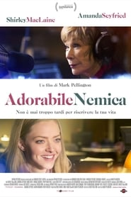 Adorabile nemica streaming film online
