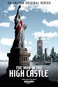 The Man in the High Castle (2015) me Titra Shqip