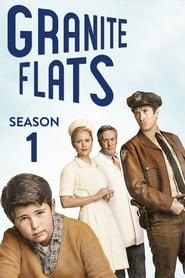 Granite Flats - Season 1 poster