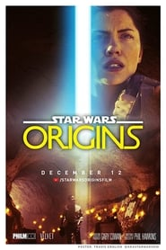 Star Wars: Origins (2019)