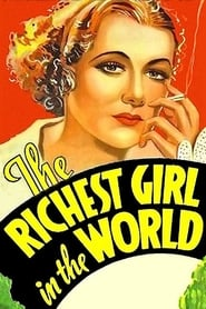 La ragazza più ricca del mondo 1934