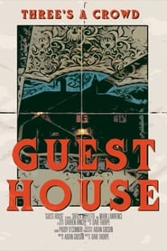Guest House [2019]