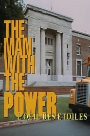 The Man With the Power (1977)