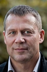 Jaroslaw Kopaczewski