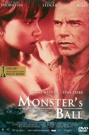 Monster's Ball (2001)