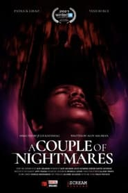 iScream Stories: A Couple of Nightmares (2021)