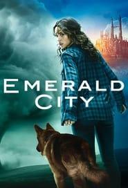 Emerald City 2017