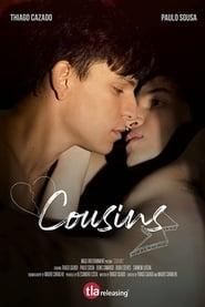Cousins 2019