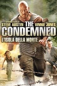 The Condemned – L'isola della morte
