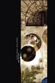 Atlas Dei (2007)
