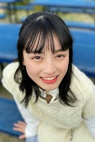 Photo de Kaaya Date Mao Otoha (voice)