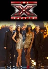 The X Factor: Season 8