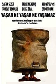 Yaşar Ne Yaşar Ne Yaşamaz (2008) Zalukaj Online Cały Film Lektor PL
