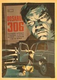 Case No. 306 (1956)