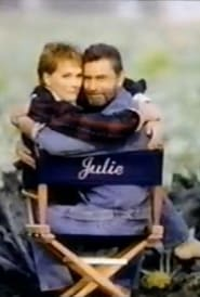 Poster of Julie