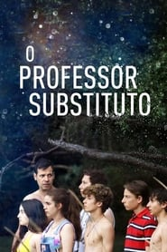 O Professor Substituto – Legendado