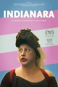 Regardez Indianara Online HD Française (2019)