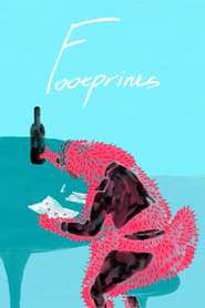 Footprints [2019]