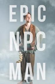 Epic NPC Man 2016