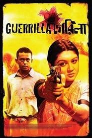 Guerrilla 2011