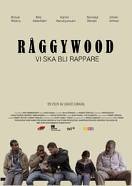 Råggywood: Vi ska bli rappare (2015) Online Cały Film Lektor PL