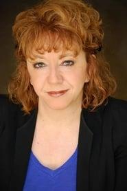 Robin Shelby