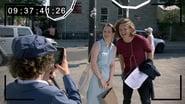 L'indice Mc$ween saison 2 episode 6 streaming vf